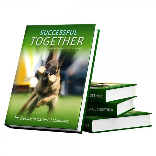 Successful Together - Book / Peter Scherk and Florian Knabl