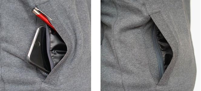 Seatjacke2-Doppeltasche-kl
