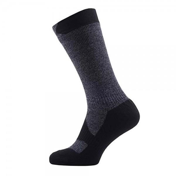 Wasserdichte Socken für den Hundesport und alle Outdoor-Aktivitäten