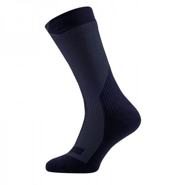 Warme wasserdichte Socken für den Hundesport und alle Outdoor-Aktivitäten
