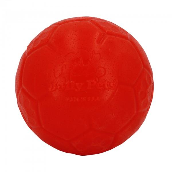 Jolly Pets - Soccer Ball 6''