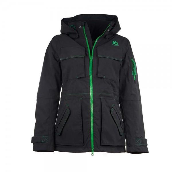 IQ Trainingsjacke  für Damen / Hundesport-Jacke